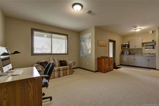 Photo 39: 1585 Merlot Drive, in West Kelowna: House for sale : MLS®# 10209520