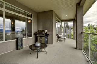 Photo 42: 1585 Merlot Drive, in West Kelowna: House for sale : MLS®# 10209520