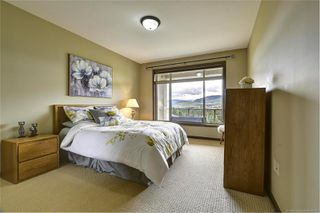 Photo 16: 1585 Merlot Drive, in West Kelowna: House for sale : MLS®# 10209520
