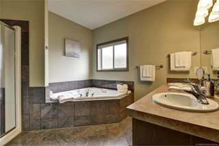 Photo 18: 1585 Merlot Drive, in West Kelowna: House for sale : MLS®# 10209520