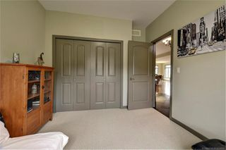 Photo 26: 1585 Merlot Drive, in West Kelowna: House for sale : MLS®# 10209520