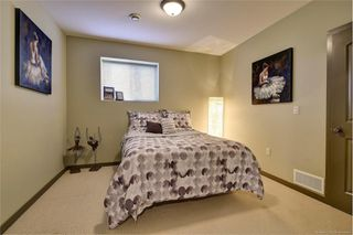 Photo 29: 1585 Merlot Drive, in West Kelowna: House for sale : MLS®# 10209520