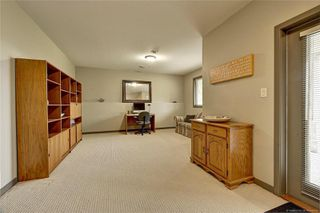 Photo 34: 1585 Merlot Drive, in West Kelowna: House for sale : MLS®# 10209520