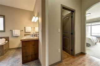 Photo 17: 1585 Merlot Drive, in West Kelowna: House for sale : MLS®# 10209520