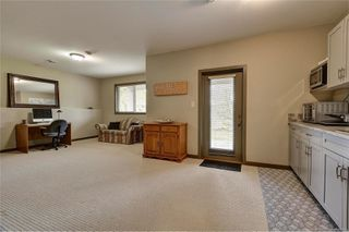 Photo 33: 1585 Merlot Drive, in West Kelowna: House for sale : MLS®# 10209520