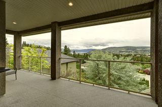 Photo 43: 1585 Merlot Drive, in West Kelowna: House for sale : MLS®# 10209520
