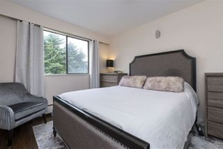 "Photo 9: 110 310 W 3RD Street in North Vancouver: Lower Lonsdale Condo for sale in ""DEVON MANOR"" : MLS®# R2481269"