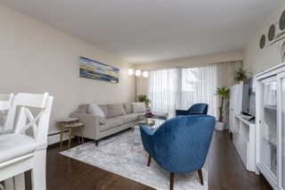 "Main Photo: 110 310 W 3RD Street in North Vancouver: Lower Lonsdale Condo for sale in ""DEVON MANOR"" : MLS®# R2481269"