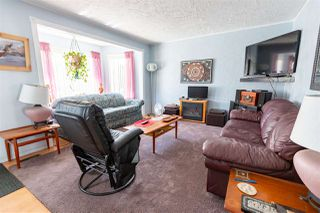 Photo 3: 3600 HAZEL Drive in Prince George: Birchwood House for sale (PG City North (Zone 73))  : MLS®# R2483475