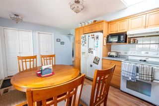 Photo 8: 3600 HAZEL Drive in Prince George: Birchwood House for sale (PG City North (Zone 73))  : MLS®# R2483475