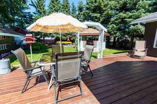 Photo 16: 3600 HAZEL Drive in Prince George: Birchwood House for sale (PG City North (Zone 73))  : MLS®# R2483475