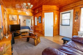 Photo 15: 3600 HAZEL Drive in Prince George: Birchwood House for sale (PG City North (Zone 73))  : MLS®# R2483475