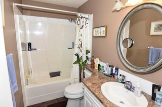 Photo 15: 419 HUNTBOURNE Hill NE in Calgary: Huntington Hills Detached for sale : MLS®# A1033993