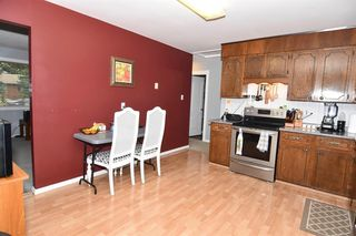 Photo 14: 419 HUNTBOURNE Hill NE in Calgary: Huntington Hills Detached for sale : MLS®# A1033993