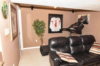 Photo 21: 419 HUNTBOURNE Hill NE in Calgary: Huntington Hills Detached for sale : MLS®# A1033993