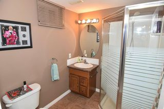 Photo 25: 419 HUNTBOURNE Hill NE in Calgary: Huntington Hills Detached for sale : MLS®# A1033993