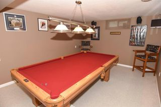Photo 24: 419 HUNTBOURNE Hill NE in Calgary: Huntington Hills Detached for sale : MLS®# A1033993