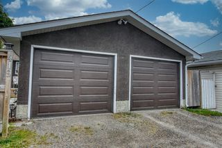 Photo 7: 419 HUNTBOURNE Hill NE in Calgary: Huntington Hills Detached for sale : MLS®# A1033993