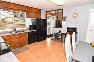 Photo 13: 419 HUNTBOURNE Hill NE in Calgary: Huntington Hills Detached for sale : MLS®# A1033993