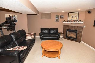 Photo 27: 419 HUNTBOURNE Hill NE in Calgary: Huntington Hills Detached for sale : MLS®# A1033993