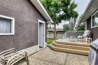 Photo 5: 419 HUNTBOURNE Hill NE in Calgary: Huntington Hills Detached for sale : MLS®# A1033993