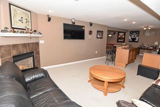 Photo 18: 419 HUNTBOURNE Hill NE in Calgary: Huntington Hills Detached for sale : MLS®# A1033993