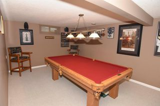 Photo 23: 419 HUNTBOURNE Hill NE in Calgary: Huntington Hills Detached for sale : MLS®# A1033993