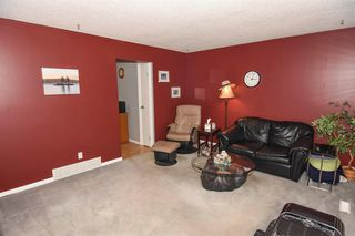 Photo 10: 419 HUNTBOURNE Hill NE in Calgary: Huntington Hills Detached for sale : MLS®# A1033993
