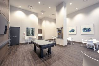 """Photo 20: PH 1203 2785 LIBRARY Lane in North Vancouver: Lynn Valley Condo for sale in """"THE RESIDENCE AT LYNN VALLEY"""" : MLS®# R2500614"""