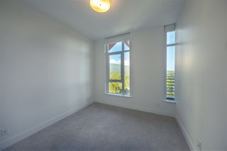 """Photo 12: PH 1203 2785 LIBRARY Lane in North Vancouver: Lynn Valley Condo for sale in """"THE RESIDENCE AT LYNN VALLEY"""" : MLS®# R2500614"""