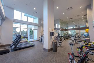 """Photo 21: PH 1203 2785 LIBRARY Lane in North Vancouver: Lynn Valley Condo for sale in """"THE RESIDENCE AT LYNN VALLEY"""" : MLS®# R2500614"""