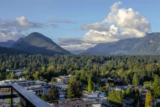 """Photo 17: PH 1203 2785 LIBRARY Lane in North Vancouver: Lynn Valley Condo for sale in """"THE RESIDENCE AT LYNN VALLEY"""" : MLS®# R2500614"""