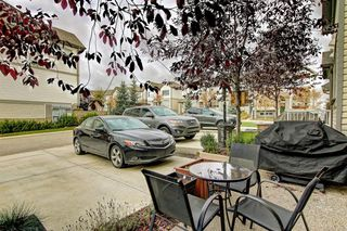 Photo 25: 25 COPPERPOND Road SE in Calgary: Copperfield Row/Townhouse for sale : MLS®# A1036564