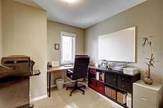 Photo 19: 25 COPPERPOND Road SE in Calgary: Copperfield Row/Townhouse for sale : MLS®# A1036564