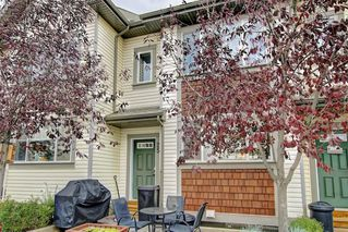 Photo 24: 25 COPPERPOND Road SE in Calgary: Copperfield Row/Townhouse for sale : MLS®# A1036564