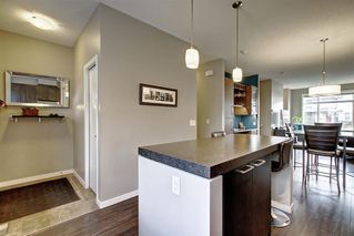 Photo 6: 25 COPPERPOND Road SE in Calgary: Copperfield Row/Townhouse for sale : MLS®# A1036564