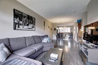 Photo 11: 25 COPPERPOND Road SE in Calgary: Copperfield Row/Townhouse for sale : MLS®# A1036564