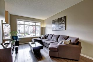 Photo 10: 25 COPPERPOND Road SE in Calgary: Copperfield Row/Townhouse for sale : MLS®# A1036564