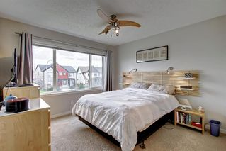 Photo 14: 25 COPPERPOND Road SE in Calgary: Copperfield Row/Townhouse for sale : MLS®# A1036564