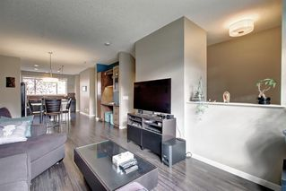 Photo 12: 25 COPPERPOND Road SE in Calgary: Copperfield Row/Townhouse for sale : MLS®# A1036564