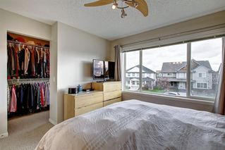 Photo 15: 25 COPPERPOND Road SE in Calgary: Copperfield Row/Townhouse for sale : MLS®# A1036564