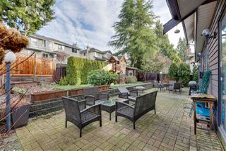 Photo 18: 1433 LANSDOWNE Drive in Coquitlam: Upper Eagle Ridge House for sale : MLS®# R2505867