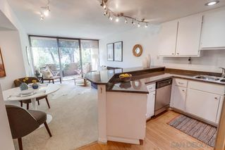 Photo 15: HILLCREST Condo for sale : 1 bedrooms : 1740 Upas Street #25 in San Diego