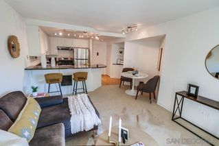 Photo 6: HILLCREST Condo for sale : 1 bedrooms : 1740 Upas Street #25 in San Diego