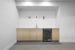 Photo 34: 7804 119 Street in Edmonton: Zone 15 House for sale : MLS®# E4218327