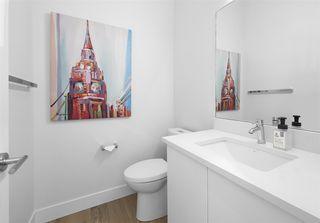 Photo 23: 7804 119 Street in Edmonton: Zone 15 House for sale : MLS®# E4218327