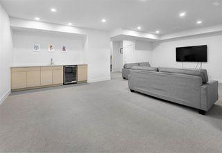 Photo 35: 7804 119 Street in Edmonton: Zone 15 House for sale : MLS®# E4218327