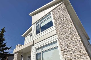 Photo 46: 7804 119 Street in Edmonton: Zone 15 House for sale : MLS®# E4218327