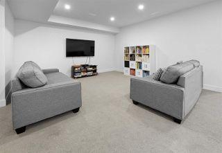 Photo 33: 7804 119 Street in Edmonton: Zone 15 House for sale : MLS®# E4218327