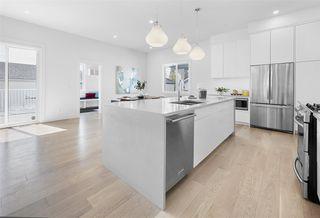 Photo 15: 7804 119 Street in Edmonton: Zone 15 House for sale : MLS®# E4218327